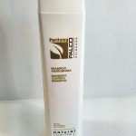Palco Natural Therapy Purifying