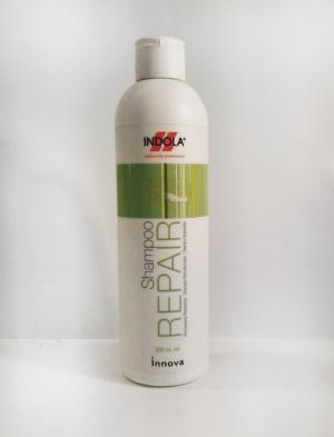 Indola Innova Shampoo Ristrutturante