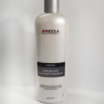 Shampoo Antiforfora Indola Innova