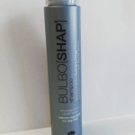 Shampoo Equilibrante Farmagan