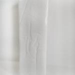 Pacco di strisce depilatorie