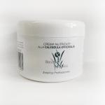 Beauty&Wax Crema alla Calendula Officinalis
