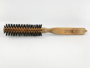 Hair Tech legno/cinghiale COD 1/C