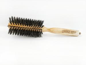 Hair Tech legno/cinghiale COD 4/C
