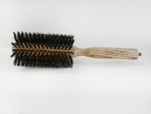 Hair Tech legno/cinghiale COD 5/C