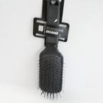 Fantasy Professional Brushes – Grande