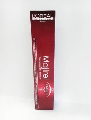 Crema colorante L'Oreal Marjirel