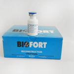 BioFort Trofogel Rigeneratore Intensivo