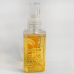 Palco Natural Therapy Oil
